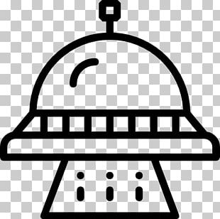 UFO Free Computer Icons Encapsulated PostScript PNG