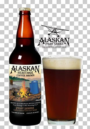 Wheat Beer Alaskan Brewing Company Lager Great Divide Brewing Company PNG