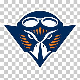 University Of Tennessee At Martin Tennessee-Martin Skyhawks Women's Basketball Tennessee-Martin Skyhawks Men's Basketball Tennessee-Martin Skyhawks Football Murray State Racers Football PNG