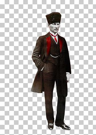 10th Of November The Commemoration Of Atatürk And Atatürk Week Commemoration Of Atatürk PNG