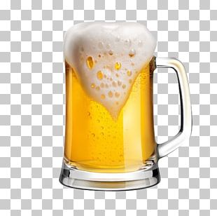 Beer Icon Design Icon PNG