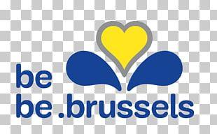 City Of Brussels French Community Of Belgium Anderlecht Sint-Jans-Molenbeek Logo PNG