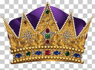 Crown Jewels Of The United Kingdom Gemstone Jewellery PNG