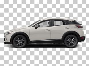 Mazda CX-5 Mazda CX-9 Car Mazda3 PNG