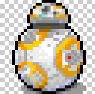 fallout pixel art