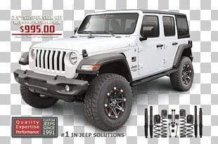 Motor Vehicle Tires Jeep Liberty 1995 Jeep Wrangler Jeep Wrangler JK PNG