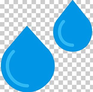 Water Filter Computer Icons Bedwetting Alarm Drop PNG