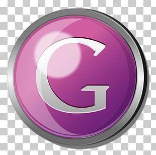Computer Icons Google Logo PNG