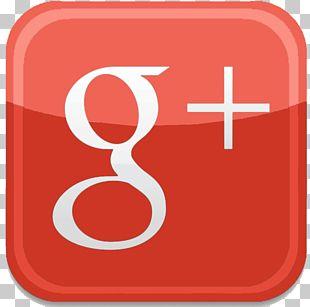 Google+ Google Logo Computer Icons PNG
