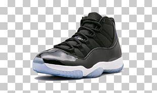 Nike Air Max Jumpman Sneakers Air Jordan Shoe PNG