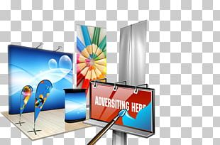 Out-of-home Advertising Advertising Agency Idea Marketing Communications PNG