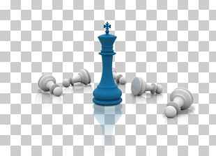 Chess Piece Draughts King Knight PNG