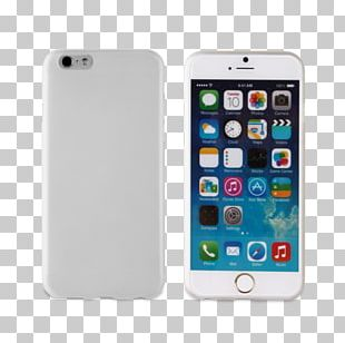 IPhone 6 Plus IPhone 6s Plus IPhone 4S IPhone 7 Plus Mobile Phone Accessories PNG