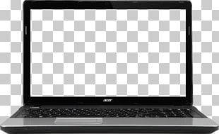 Laptop Acer Inc. Acer Aspire Notebook Random-access Memory PNG