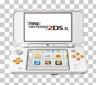 New Super Mario Bros  2 Terraria Video Game PNG, Clipart