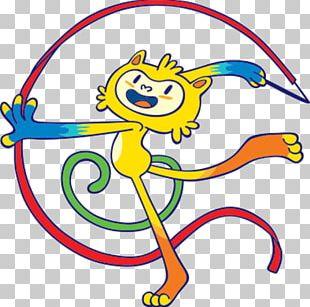 2016 Summer Olympics 2016 Summer Paralympics 2014 Winter Olympics Olympic Games Rio De Janeiro PNG