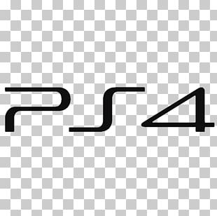 PlayStation VR PlayStation 4 Video Game Consoles PNG