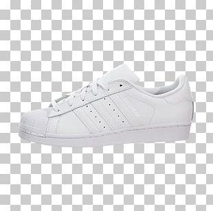 Adidas Superstar Sneakers Skate Shoe PNG