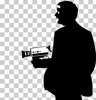 Microphone Public Relations Human Behavior Product Design Business PNG