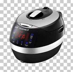 Rice Cookers Pressure Cooking Induction Cooking Cookware PNG