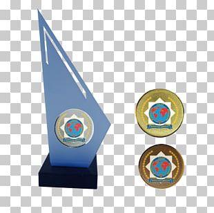 Award PNG