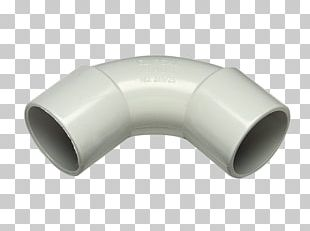 Electrical Conduit Pipe Piping And Plumbing Fitting Plastic Polyvinyl Chloride PNG