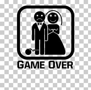 Bridegroom T-shirt Wedding Marriage Computer Icons PNG