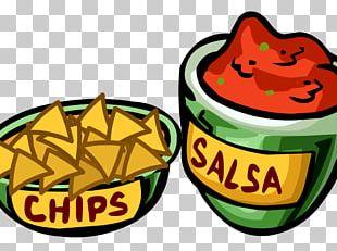 Salsa Mexican Cuisine Guacamole Chile Con Queso Nachos PNG