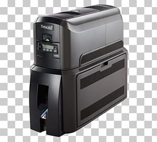 Datacard Group Card Printer Datacard CD800 Pouch Laminator Printing PNG