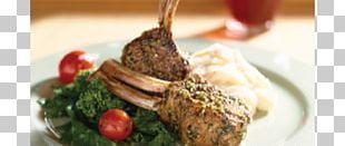 Lamb And Mutton Vegetarian Cuisine Maltese Cuisine Recipe Meat Chop PNG