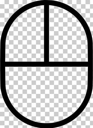 Computer Icons Drag And Drop Cursor PNG