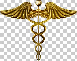 Staff Of Hermes Caduceus As A Symbol Of Medicine Caduceus As A Symbol Of Medicine PNG