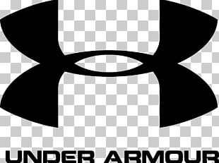 Under Armour Clothing Logo Brand Company PNG