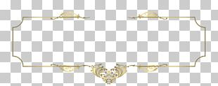 Car Line Angle Body Jewellery PNG