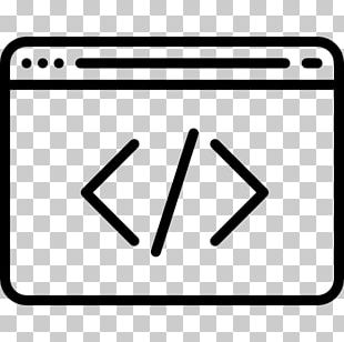 Computer Icons HTML Mobile App Development Symbol Desktop PNG