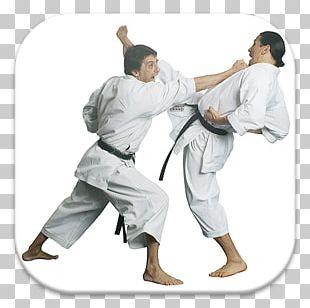 Karate Gi Martial Arts Karate Kata PNG