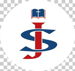 Saint James School St. James Theatre St James Catholic Church PNG