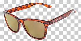 Sunglasses Hawkers One Ray-Ban PNG
