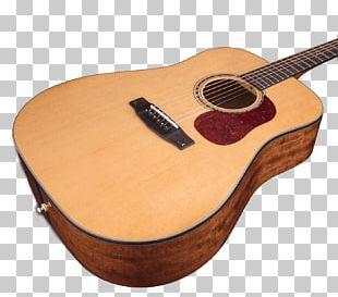 Acoustic Guitar Cort Guitars Acoustic-electric Guitar Bass Guitar PNG