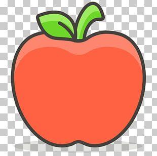 Computer Icons Apple Animaatio Manzana Verde PNG