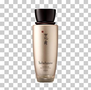 Lotion Moisturizer Cosmetics Skin Care PNG