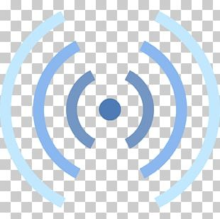 Computer Icons Signal Mobile Phones PNG