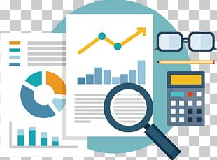 Market Research Competitor Analysis Business Marketing PNG