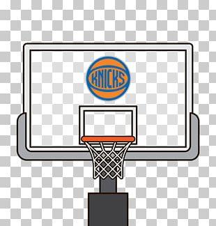 NBA Los Angeles Lakers New York Knicks Basketball Small Forward PNG