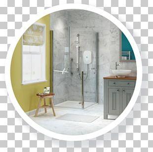 Shower Bathroom Bathtub Hot Tub Tap PNG