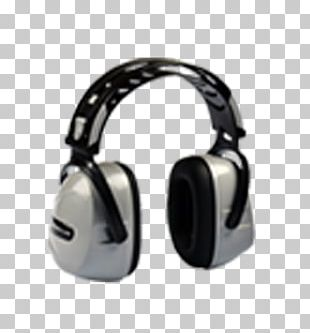 Earmuffs Noise Soundproofing Earplug Online Shopping PNG