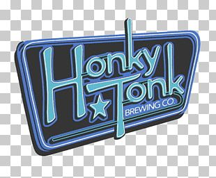 Honky Tonk Brewing Co. Beer Brewing Grains & Malts India Pale Ale Brewery PNG