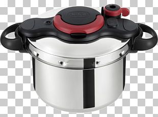 Pressure Cooking Tefal Cooking Ranges Olla PNG