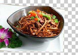 Thai Cuisine Siu Yuk American Chinese Cuisine Bamboo Shoot PNG