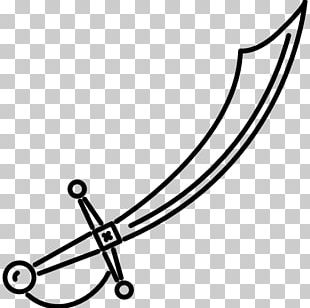 1796 Heavy Cavalry Sword Sabre Types Of Swords Pattern 1908 And 1912 Cavalry Swords PNG